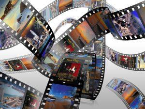 montage-film